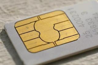 retrasos tarjetas SIM Amena.com portabilidad 48h