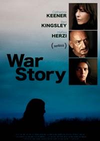 War Story Legendado
