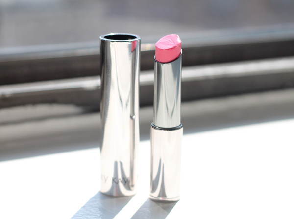 Sprinkles and Style || Mary Kay True Dimensions Lip Stick