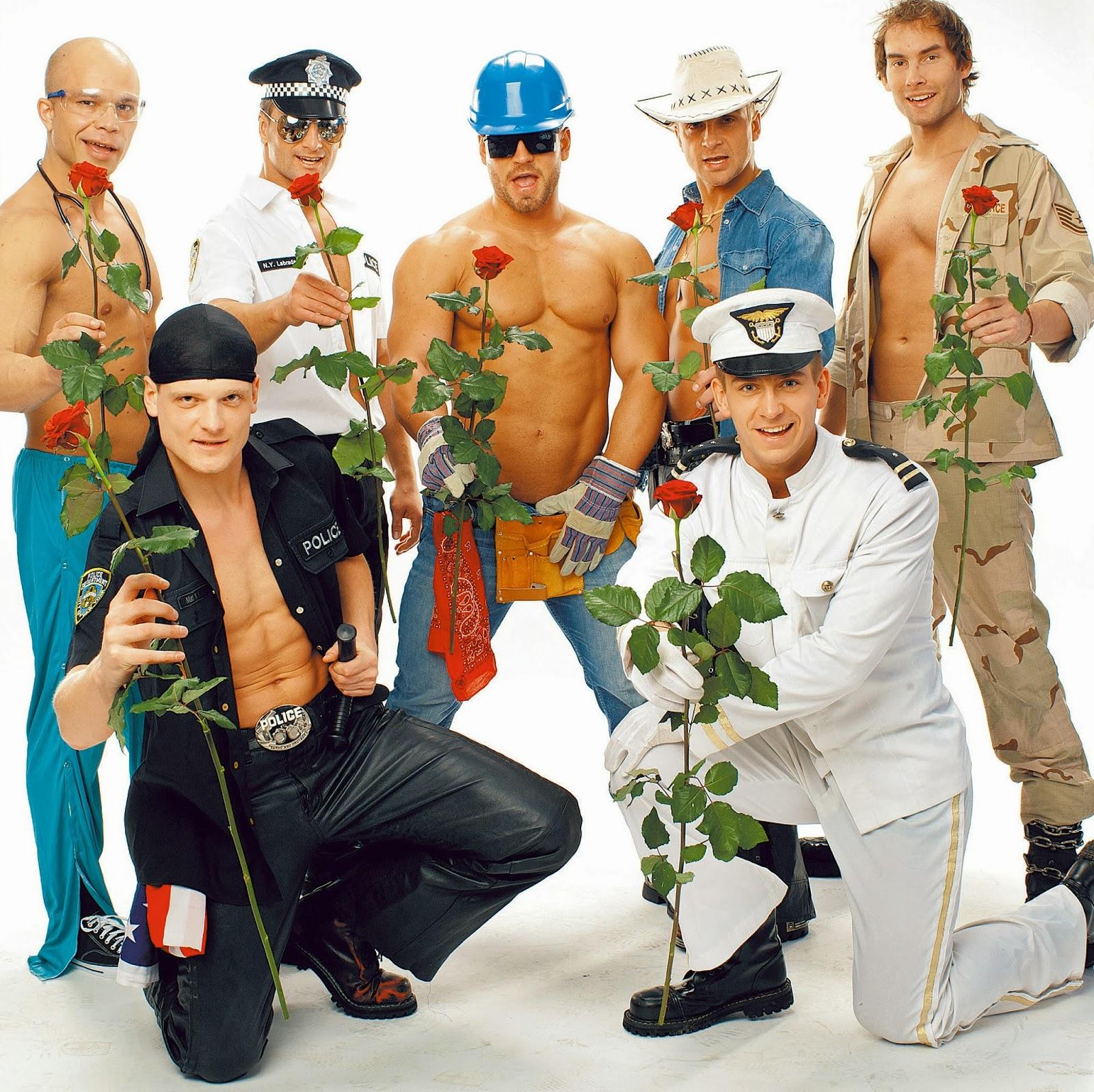 Sex Zdjęcia Fotki Erotyczne Porno Galerie  Hotjpgpl