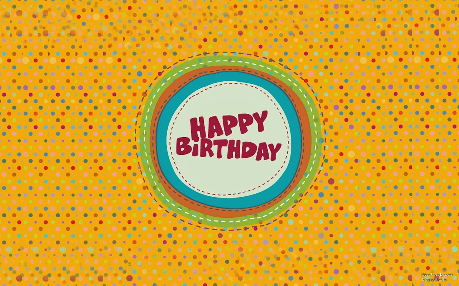 Most Beautiful And Unique Happy Birthday Card With Excellent Sms And