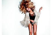 Beyoncé's Baby Love