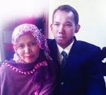 photo keluarga