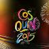 COSQUIN  2015 - DIA 6