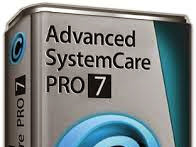 Free Download Advan SystemCare PRO Ultimate 7 Full Crack & Serial Keys