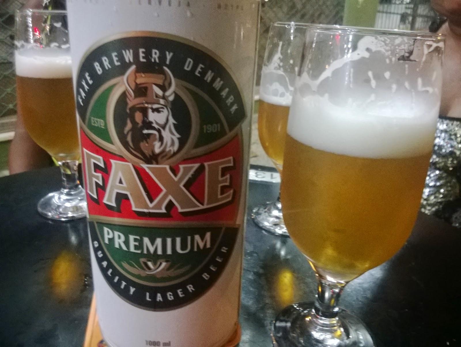 Faxe_Premium_20140207_005.jpg