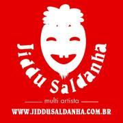JIDDU SALDANHA - PREMIADO NO CHILE