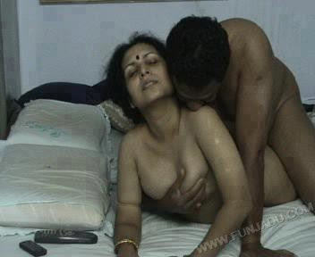 Phrase magnificent Hot indian aunty sex stories exact