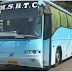MSRTC Recruitment 2015 Apply Online for 7630 Driver Post at www.msrtc.gov.in