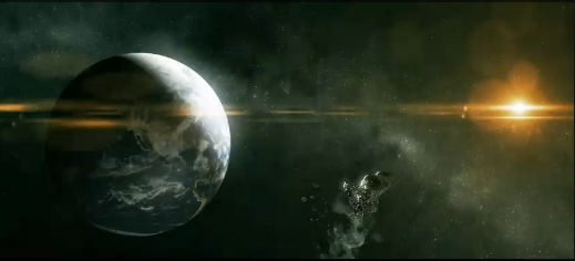 http://4.bp.blogspot.com/-xNwIJOlOKk8/TcM6xxMobsI/AAAAAAAAB08/ecFexB_-7Bc/s1600/comet-apocolypse-earth-end-of-the-world.jpg