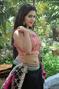 Mohitha sizzling photo shoot-thumbnail-16