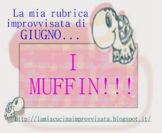 a tutto muffin!