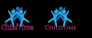 Kindergarten or Harley Street logo?