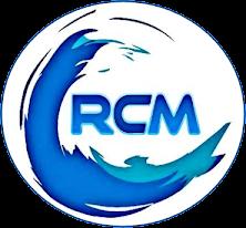 RADIO CIDADE MATOSINHOS