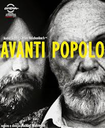 Baixar Filme Avanti Popolo (Nacional) Online Gratis