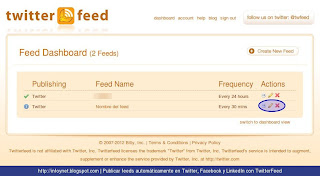 twitterfeed-feed-dashboard
