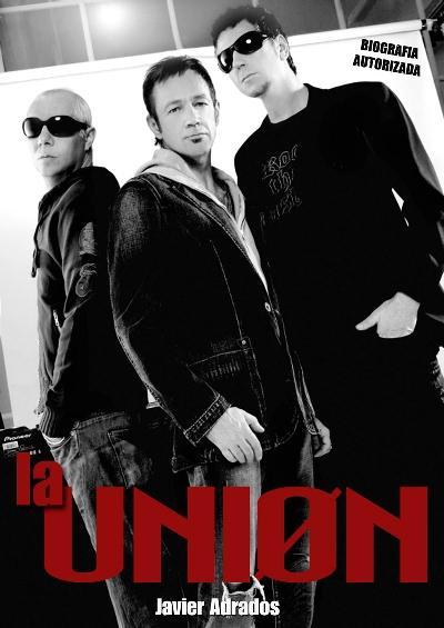 Canciones inolvidables II  UnionZoom