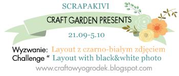 http://craftowyogrodek.blogspot.com/2014/09/wyzwanie-z-rapakivi-layout-z-czarno.html