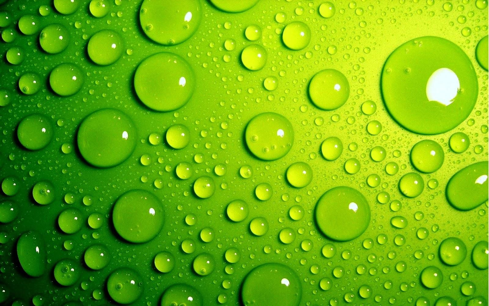 http://4.bp.blogspot.com/-xO12JPCRlaQ/TrArrwxbQTI/AAAAAAAAAmY/oY5hBDeMfQY/s1600/green-bubbles-HD_wallpapers.jpg