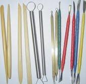 Tools Set TY001