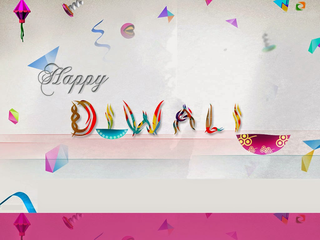 Download Latest Diwali Wallpaper And Themes