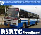 rsrtc-rajasthan-gov-in-rsrtc-recruitment-2015-conductor-parichalak