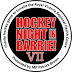 Hockey Night in Barrie 7 is right around the corner!