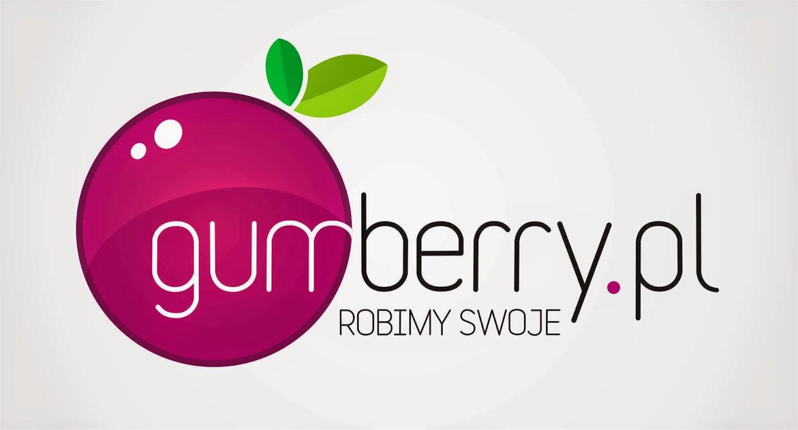 GUMBERRY