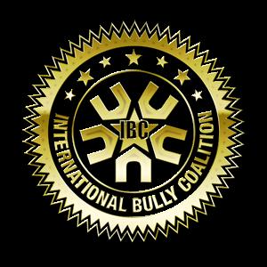 Equipe IBC