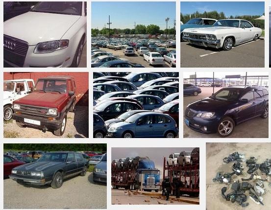 Precios+Revista+Motor+15+Mayo+de+2013+carros+Usados+importados+en