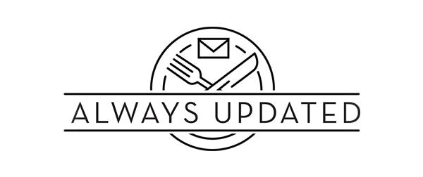 Εγγραφη Newsletter