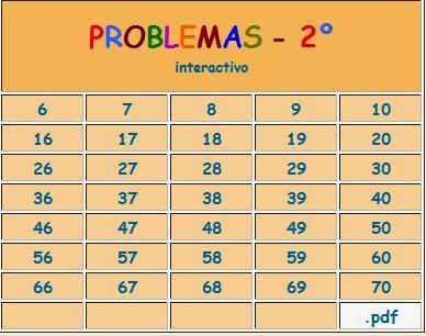 http://www.ceiploreto.es/sugerencias/Problemas/problemas2.html