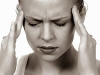Cara Baru Pengobatan Migrain dengan Magnet
