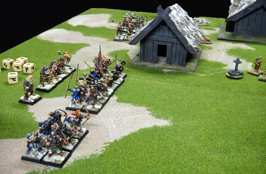 Raid irlandais en terre Vikings DSC04584