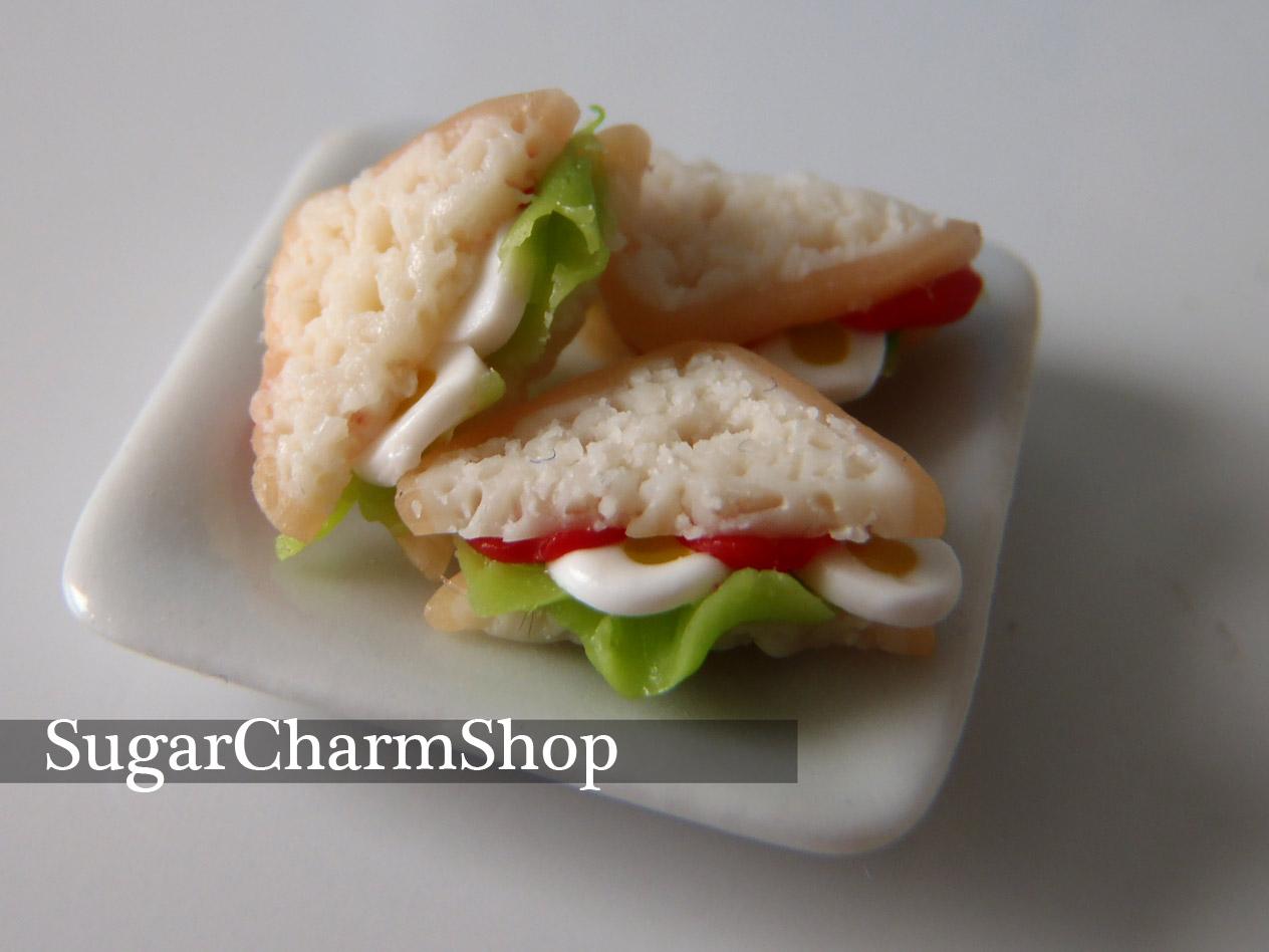 http://4.bp.blogspot.com/-xO9N6V0cE7c/TdDvp3JA3mI/AAAAAAAAAxU/G1BmVR43b_Q/s1600/sandwich.jpg