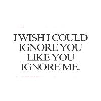 wiz khalifa love quotes tumblr