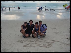 2008 - Phuket