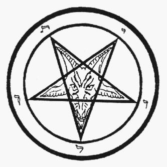 Znaky Mien Peniaze Znamenie - Vektorov grafika zdarma na Pixabay