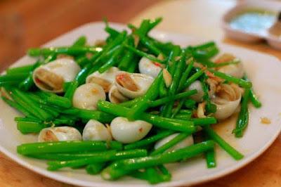 10 Sai lầm khi nấu nướng khiến bạn không thể giảm cân