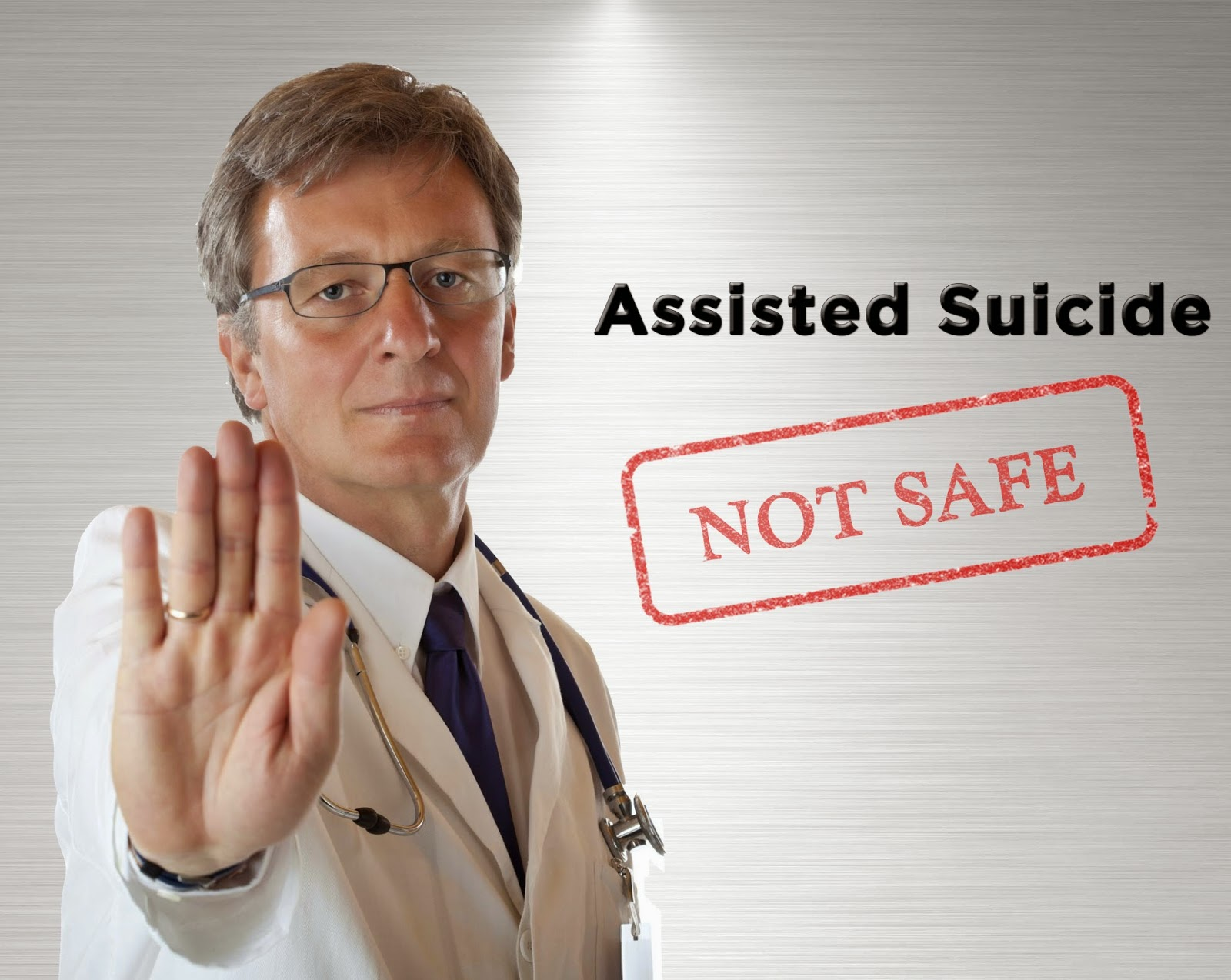 What are positive things about Assisted Suicide besides easing suffering and pain?