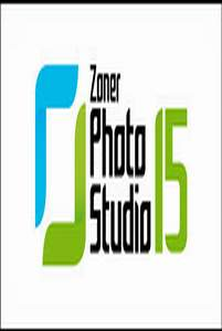 Zoner Photo Studio Pro