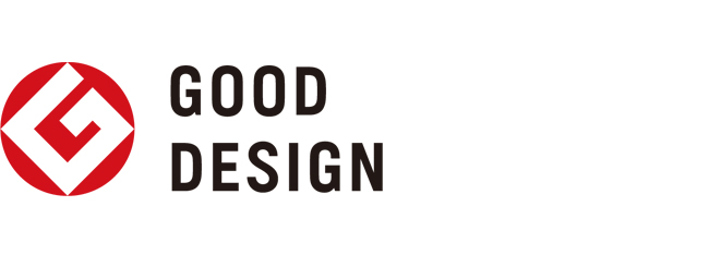 treasia news good design award. Black Bedroom Furniture Sets. Home Design Ideas