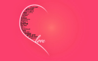 heart-love-words-pink-wallpaper-1920x1200