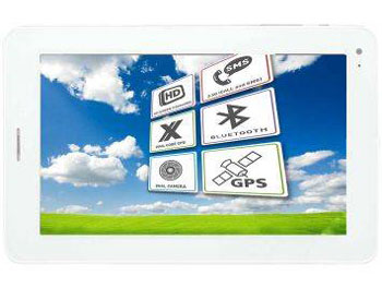 Harga Tablet Tabulet Troy Duos S