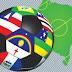Divulgada a tabela da Copa do Nordeste 2013