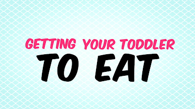 http://www.ulive.com/video/getting-your-toddler-to-eat