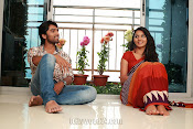 Coffee with my wife movie photos gallery-thumbnail-2