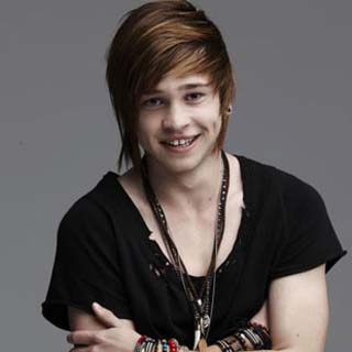 Reece Mastin – Shout It Out Lyrics | Letras | Lirik | Tekst | Text | Testo | Paroles - Source: musicjuzz.blogspot.com