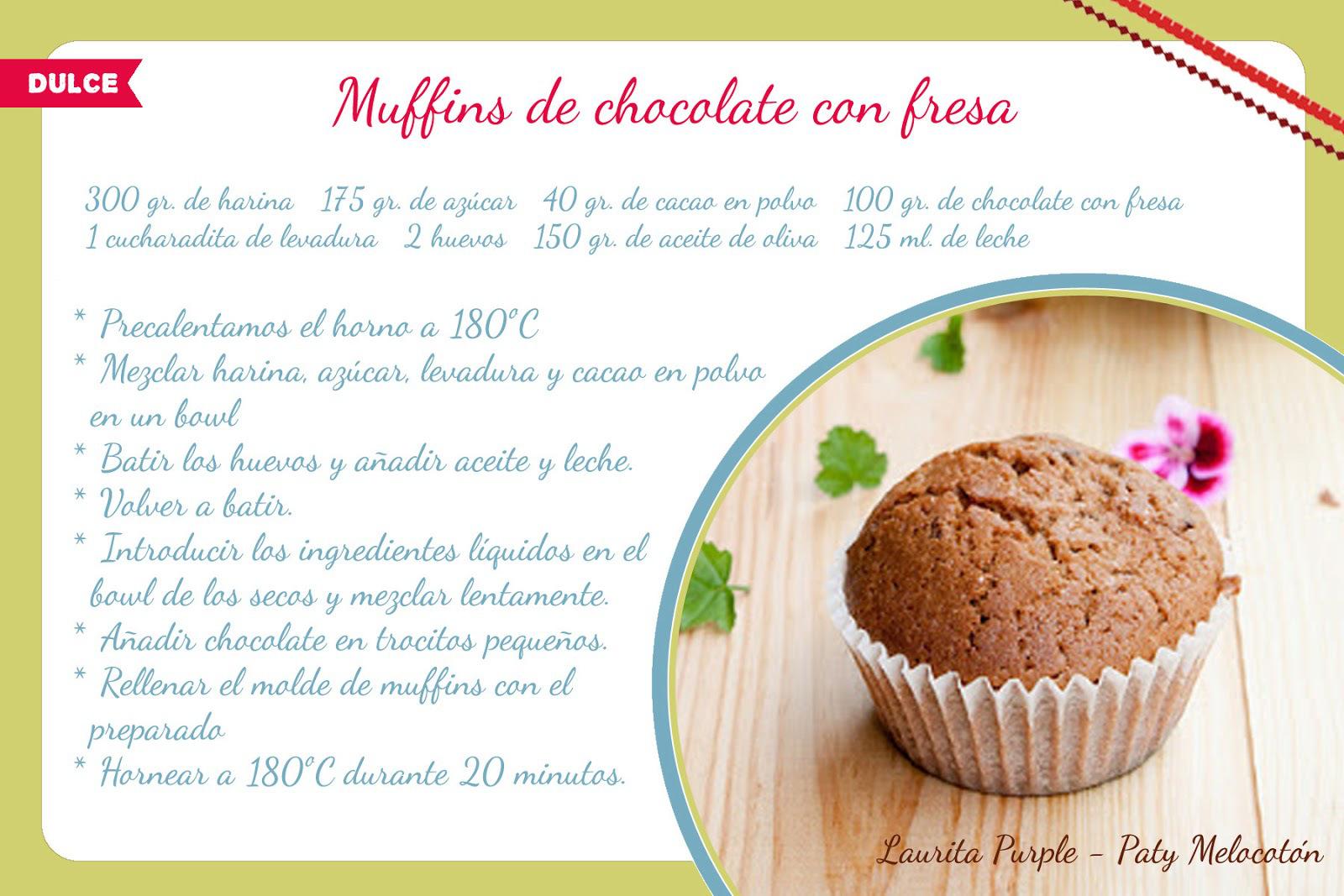 Image gallery receta for Resetas para preparar comida