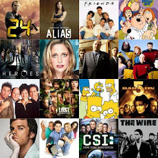 The Best TV Series